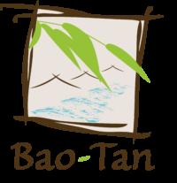 Gite Bao-Tan
